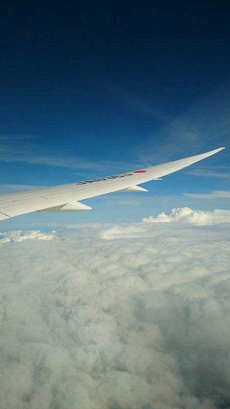 『フィンランド』へ行くときの飛行機は?どれにしようか悩んだら・・