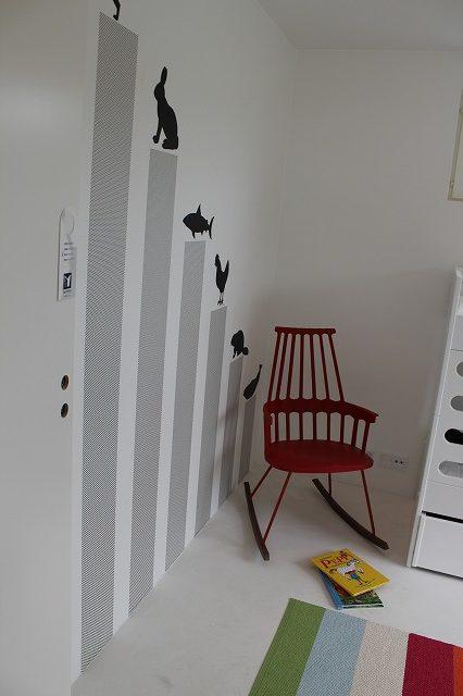 北欧『フィンランド』の住宅フェアで学ぼう!シンプル イズ BESTな「インテリア」